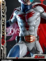 prime1-studio-gatchaman-ken-the-eagle-statue-toyslife-08
