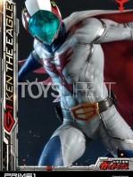 prime1-studio-gatchaman-ken-the-eagle-statue-toyslife-09