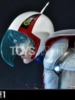 prime1-studio-gatchaman-ken-the-eagle-statue-toyslife-11