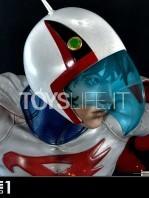 prime1-studio-gatchaman-ken-the-eagle-statue-toyslife-12