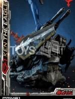 prime1-studio-gatchaman-ken-the-eagle-statue-toyslife-15