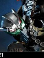 prime1-studio-gatchaman-ken-the-eagle-statue-toyslife-16