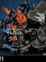 prime1-studio-gatchaman-ken-the-eagle-statue-toyslife-17