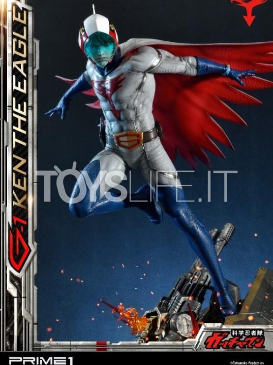 prime1-studio-gatchaman-ken-the-eagle-statue-toyslife-icon