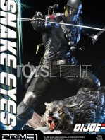 prime1-studio-gi-joe-snake-eyes-statue-toyslife-03