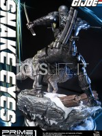 prime1-studio-gi-joe-snake-eyes-statue-toyslife-05
