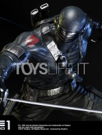 prime1-studio-gi-joe-snake-eyes-statue-toyslife-06