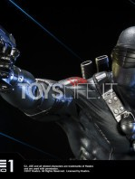 prime1-studio-gi-joe-snake-eyes-statue-toyslife-07