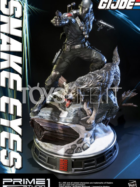 prime1-studio-gi-joe-snake-eyes-statue-toyslife-icon
