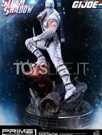 prime1-studio-gijoe-storm-shadow-statue-toyslife-01