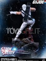 prime1-studio-gijoe-storm-shadow-statue-toyslife-04