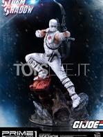 prime1-studio-gijoe-storm-shadow-statue-toyslife-05