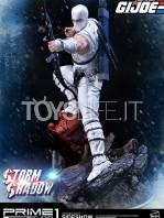 prime1-studio-gijoe-storm-shadow-statue-toyslife-10
