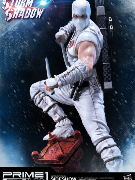 prime1-studio-gijoe-storm-shadow-statue-toyslife-icon
