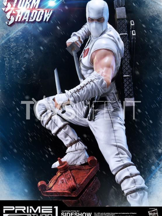 prime1-studio-gijoe-storm-shadow-statue-toyslife-icon