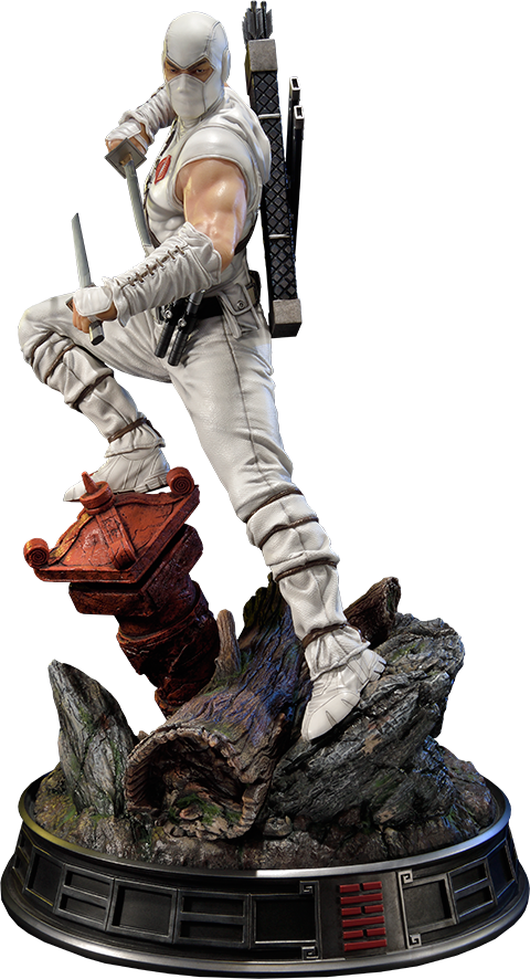 prime1-studio-gijoe-storm-shadow-statue-toyslife