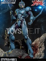 prime1-studio-guyver-the-bioboosted-armor-statue-ultimate-edition-toyslife-01