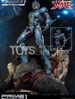 prime1-studio-guyver-the-bioboosted-armor-statue-ultimate-edition-toyslife-02