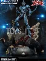 prime1-studio-guyver-the-bioboosted-armor-statue-ultimate-edition-toyslife-03