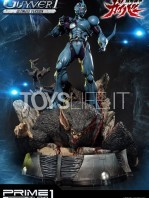 prime1-studio-guyver-the-bioboosted-armor-statue-ultimate-edition-toyslife-04