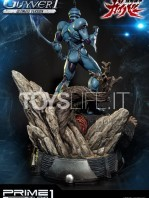 prime1-studio-guyver-the-bioboosted-armor-statue-ultimate-edition-toyslife-05