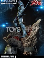 prime1-studio-guyver-the-bioboosted-armor-statue-ultimate-edition-toyslife-06