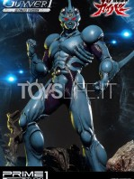 prime1-studio-guyver-the-bioboosted-armor-statue-ultimate-edition-toyslife-07
