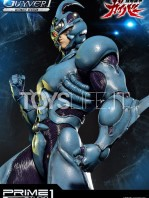 prime1-studio-guyver-the-bioboosted-armor-statue-ultimate-edition-toyslife-09