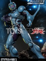 prime1-studio-guyver-the-bioboosted-armor-statue-ultimate-edition-toyslife-10