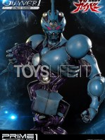 prime1-studio-guyver-the-bioboosted-armor-statue-ultimate-edition-toyslife-14