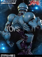 prime1-studio-guyver-the-bioboosted-armor-statue-ultimate-edition-toyslife-15