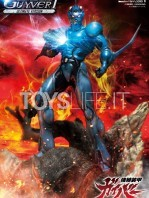 prime1-studio-guyver-the-bioboosted-armor-statue-ultimate-edition-toyslife-icon