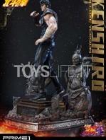 prime1-studio-hokuto-no-ken-kenshiro-kasumi-deluxe-statue-toyslife-04