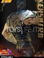prime1-studio-hokuto-no-ken-kenshiro-kasumi-deluxe-statue-toyslife-08