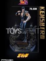 prime1-studio-hokuto-no-ken-kenshiro-kasumi-deluxe-statue-toyslife-13