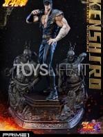 prime1-studio-hokuto-no-ken-kenshiro-kasumi-deluxe-statue-toyslife-icon