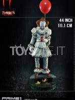 prime1-studio-it-2017-pennywise-statue-toyslife-01