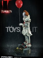 prime1-studio-it-2017-pennywise-statue-toyslife-02
