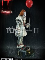prime1-studio-it-2017-pennywise-statue-toyslife-04