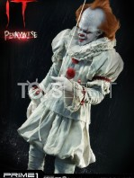 prime1-studio-it-2017-pennywise-statue-toyslife-07