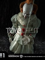 prime1-studio-it-2017-pennywise-statue-toyslife-09