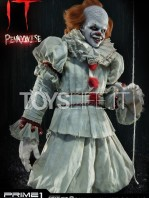 prime1-studio-it-2017-pennywise-statue-toyslife-12