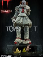 prime1-studio-it-2017-pennywise-statue-toyslife-13