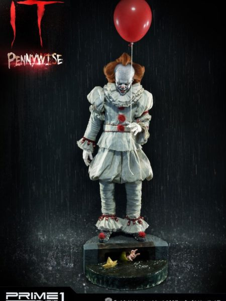 prime1-studio-it-2017-pennywise-statue-toyslife-icon