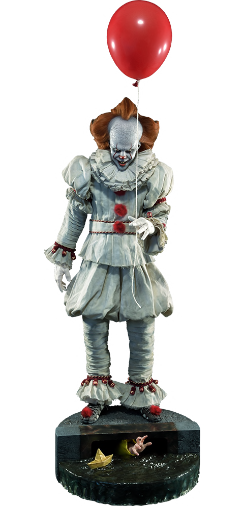 prime1-studio-it-2017-pennywise-statue-toyslife