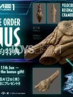 prime1-studio-jurassic-park-3-spinosaurus-1:15-bonus-statue-toyslife-01