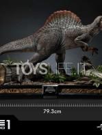 prime1-studio-jurassic-park-3-spinosaurus-1:15-bonus-statue-toyslife-02