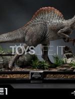 prime1-studio-jurassic-park-3-spinosaurus-1:15-bonus-statue-toyslife-03