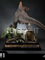 prime1-studio-jurassic-park-3-spinosaurus-1:15-bonus-statue-toyslife-04