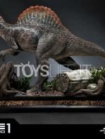 prime1-studio-jurassic-park-3-spinosaurus-1:15-bonus-statue-toyslife-05